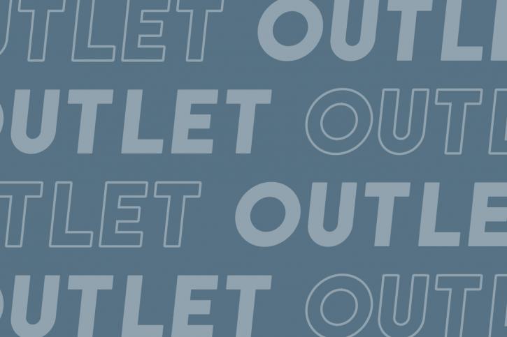 Outlet_store_storia-del_fenomeno_off_price_Nuvolari_blog