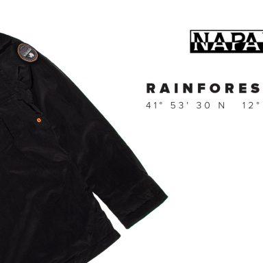 napapijri_rainforest_nuvolari