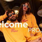 Proj3ct_Welcome_Moda_Streetwear