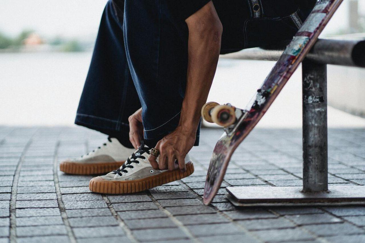 campionati mondiali skateboard Roma 2021