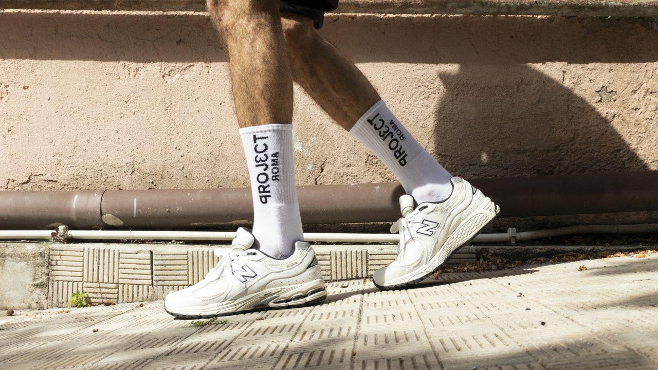 sneakers uomo in saldo
