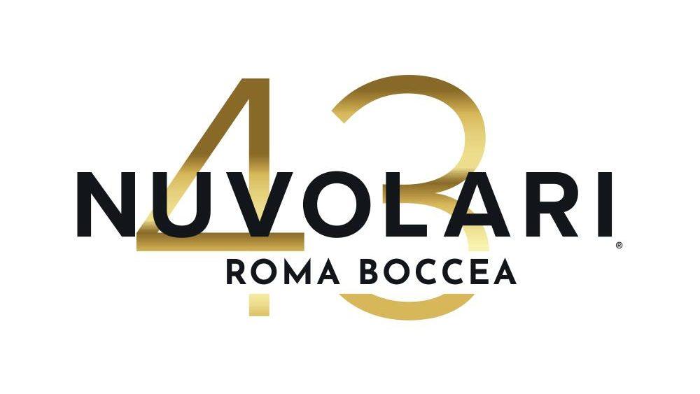 Apertura negozio Nuvolari Roma Boccea
